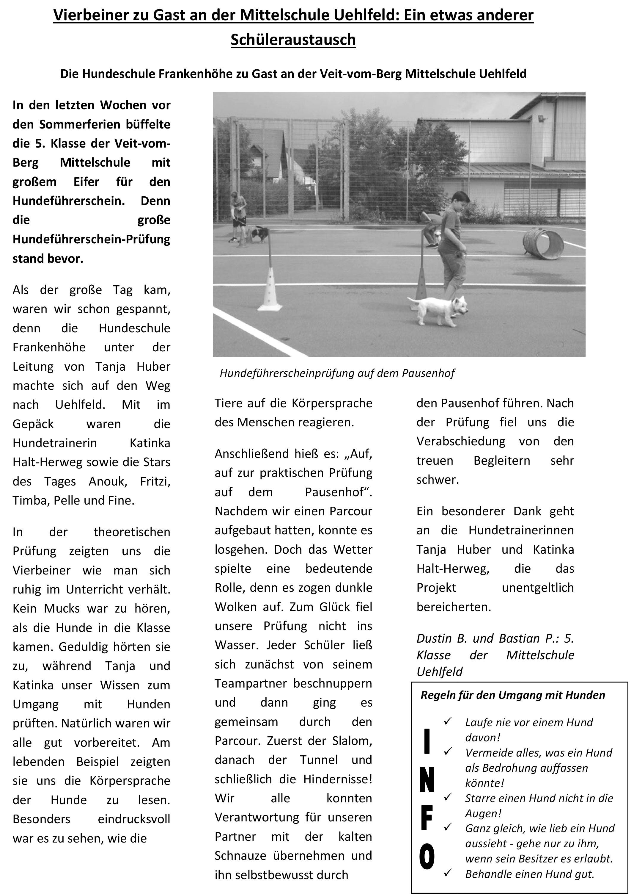 mittelschule_uehlfeld