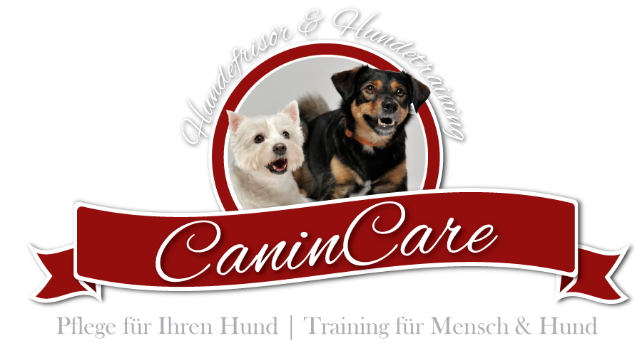 Button_Canin_Care